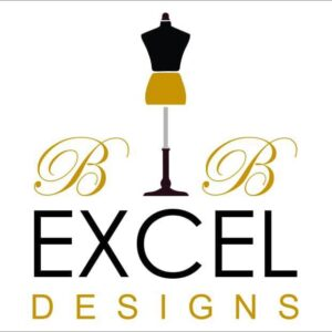 BB Excell Designs, Millfields Trust