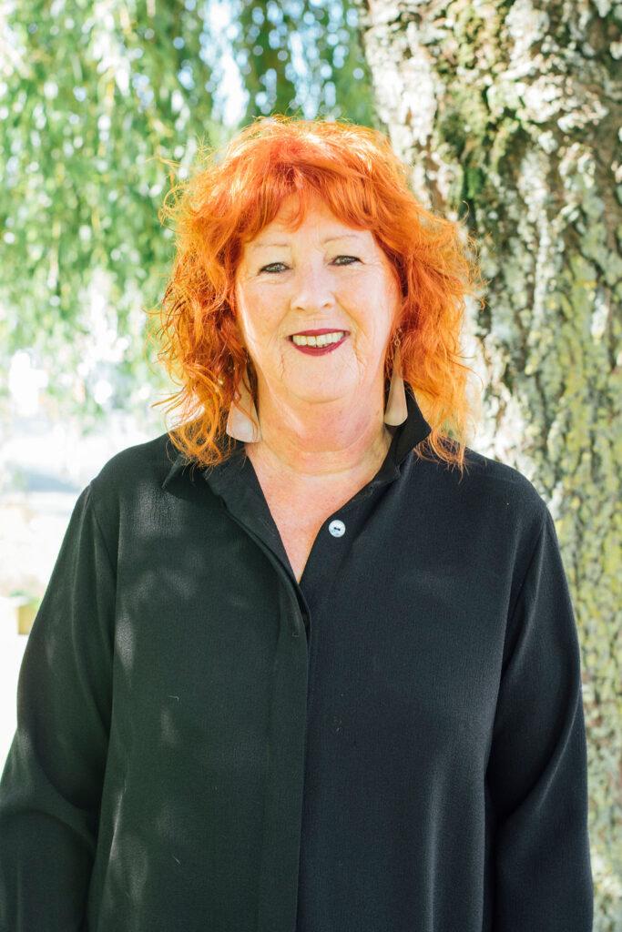 Introducing our Board Director – Bronwen Hewitt, Millfields Trust